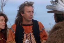 Balla coi lupi (1990)