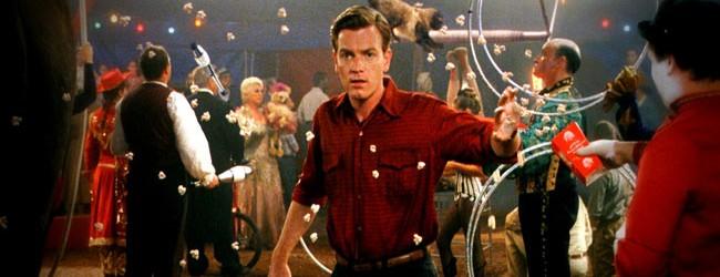 Big Fish – Le storie di una vita incredibile (2003)