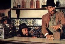Giù la testa (1971)