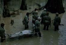 I guerrieri della palude silenziosa (1981)
