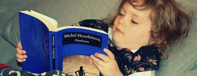 L'intellettuale e l'amatore