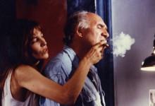La bella scontrosa (1991)