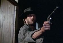 Lo straniero senza nome (1973)