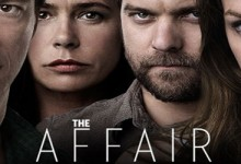 The Affair – Season 1