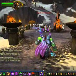 mediacritica_world_of_warcraft_290