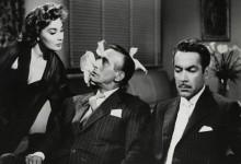 Estasi di un delitto (1955)