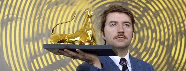 FilmForum 2015 – Incontro con Albert Serra