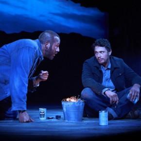 mediacritica_national theatre live-uomini e topi