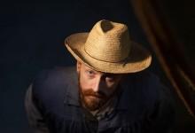 Vincent Van Gogh – Un nuovo modo di vedere