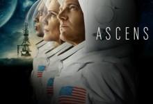 Ascension – Season 1