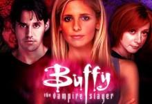 Buffy – L'ammazzavampiri (1997-2003)