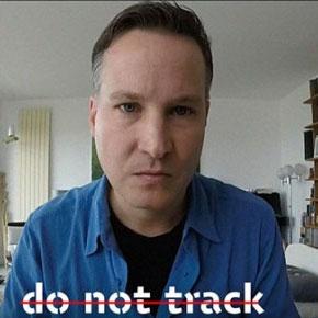 mediacritica_do_not_track_290