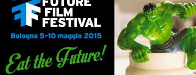 17° Future Film Festival