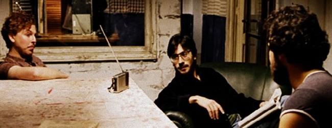 I cento passi (2000)