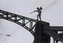 L'uomo con la macchina da presa (1929)