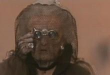 Lunga vita alla signora! (1987)