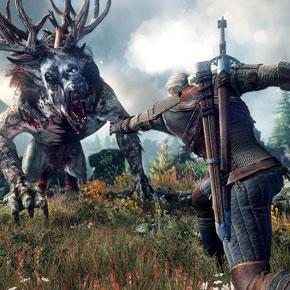 mediacritica_the_witcher_3_wild_hunt_290