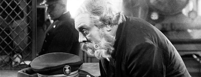 L'ultima risata (1924)