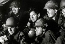 Bastogne (1949)