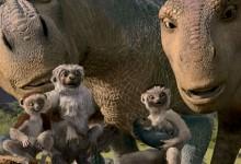 Dinosauri (2000)