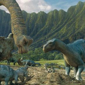 mediacritica_dinosauri_290