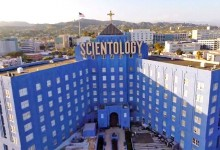 Going Clear – Scientology e la prigione della fede