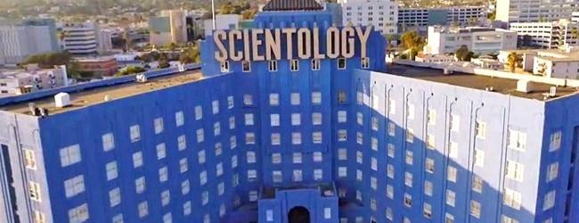 Going Clear – Scientology e la prigione della fede