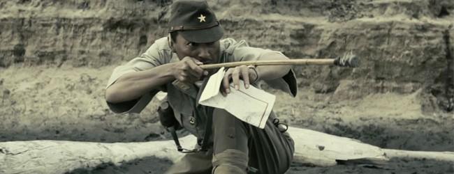 Lettere da Iwo Jima (2006)