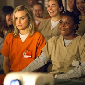 mediacritica_orange_is_the_new_black_season3_290