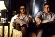 Barton Fink – È successo a Hollywood (1991)