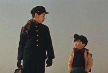 Buon giorno (1959)