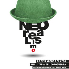 mediacritica_cinema_neorealista_290_1