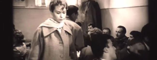 I sogni nel cassetto (1957)