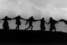 Il settimo sigillo (1956)