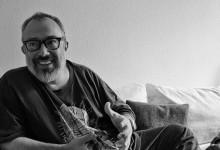 34° Premio Sergio Amidei: intervista a Álex de la Iglesia