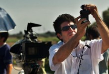 34° Premio Sergio Amidei: intervista a Daniele Ciprì