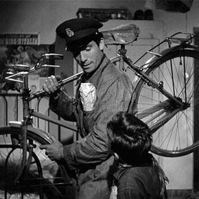 mediacritica_ladri_di_biciclette_290