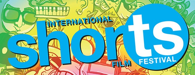 Maremetraggio 2015: i cortometraggi