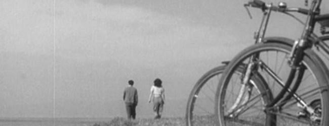 Tarda primavera (1949)