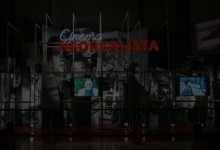Cinema Neorealista – Lo splendore del vero nell'Italia del dopoguerra