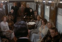 Assassinio sull'Orient Express (1974)