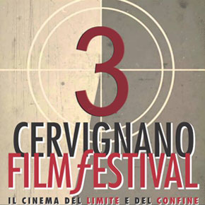mediacritica_cervignano_film_festival_2015
