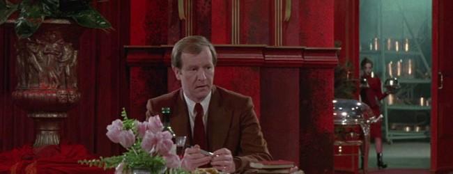 Il cuoco, il ladro, sua moglie e l'amante (1989)