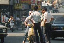 I ragazzi di Feng Kuei (1983)