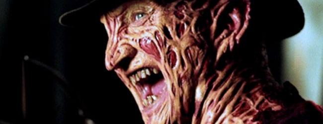 Nightmare – Dal profondo della notte (1984)