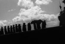 Otello (1952)