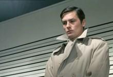 Frank Costello faccia d'angelo (1967)