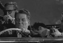 Grisbi (1954)