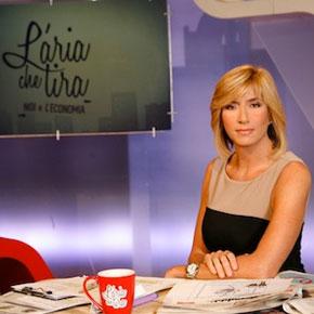 mediacritica_informazione_targata_la7_290
