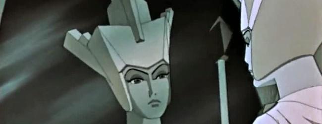 La regina delle nevi (1957)